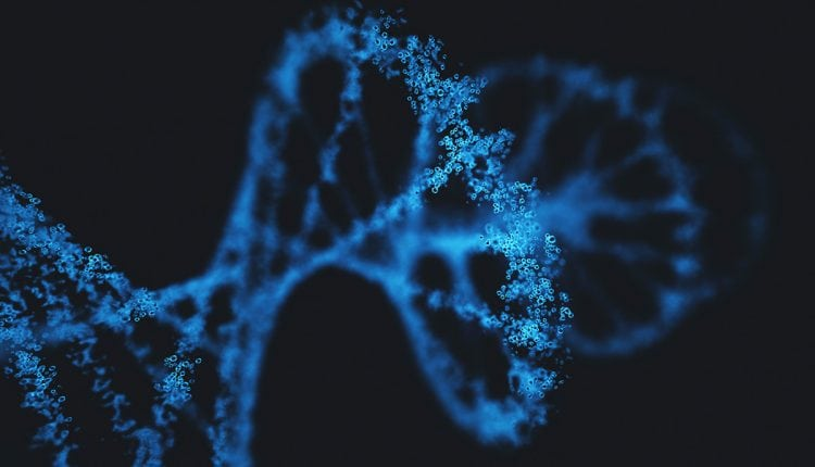 How to think about… Genes | Tech News