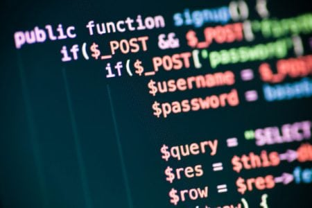 Transfer.sh is an instant sharing tool for programmers | Tech News 1