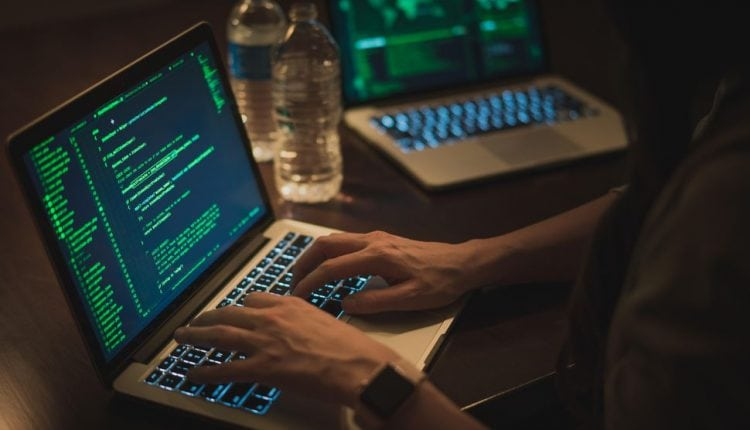 MIT researchers stop hackers | Tech News