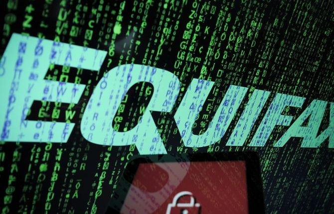 Former Equifax exec charged with insider trading following data breach | Tech News