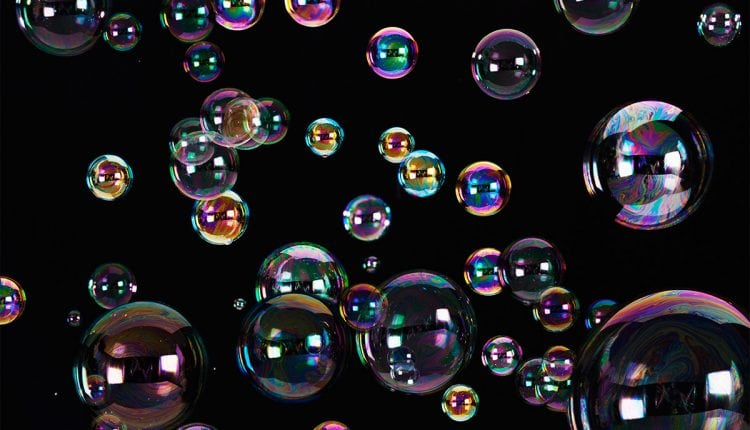 How to think about… The multiverse   Tech News