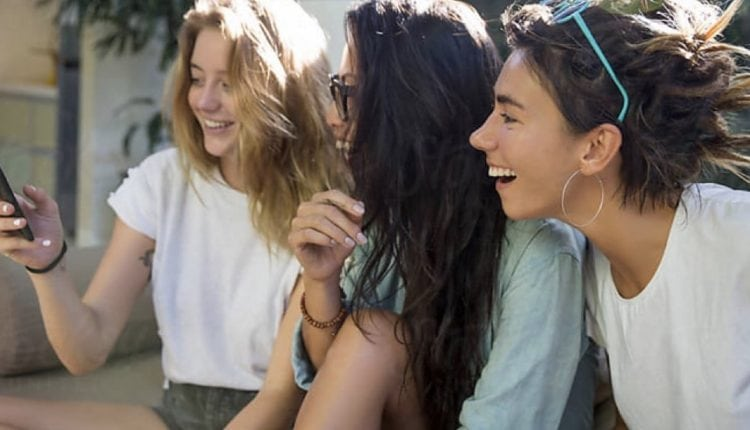 GoFundMe debuts Team Fundraising to let groups raise money for the same cause | Tech News