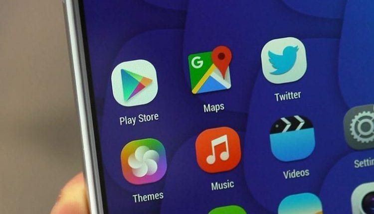 Android user? Beware of new scam that could trick you into downloading bad apps | Tech News