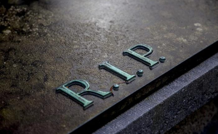 PaaS platforms are dead, thanks to IaaS providers   Tech News