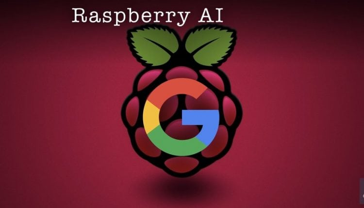 Help Google Develop Tools for Raspberry Pi | Tech News