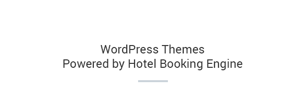 Hotel Booking - Property Rental WordPress Plugin | Prosyscom Tech 26