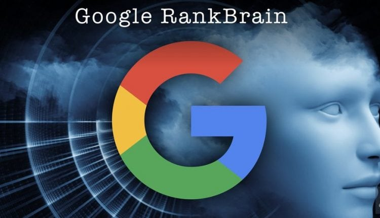 How Google Uses Machine Learning in its Search Algorithms | Tech News