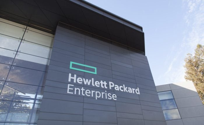 HPE places a $4B bet on its edge-network portfolio | Tech News