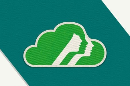 Girl Scouts are our next wave of cybersecurity experts   Tech News