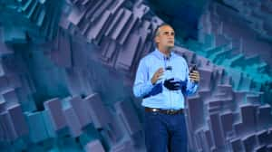 Intel CEO Krzanich Resigns Over Relationship With Employee   Tech News