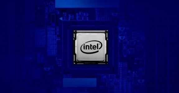 New 'Lazy FP State Restore' Vulnerability Found in All Modern Intel CPUs | Tech News