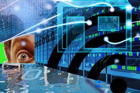 Data freshness, not speed, most important for IoT | Tech News