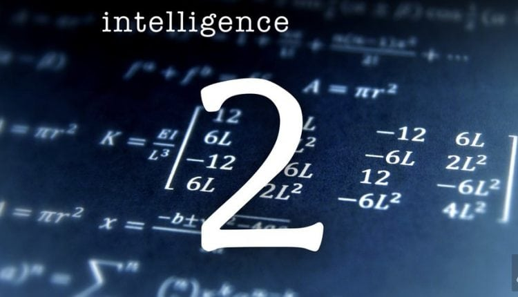Is Algorithmic Intelligence Different from Human Intelligence? 2 of 4 | Tech News