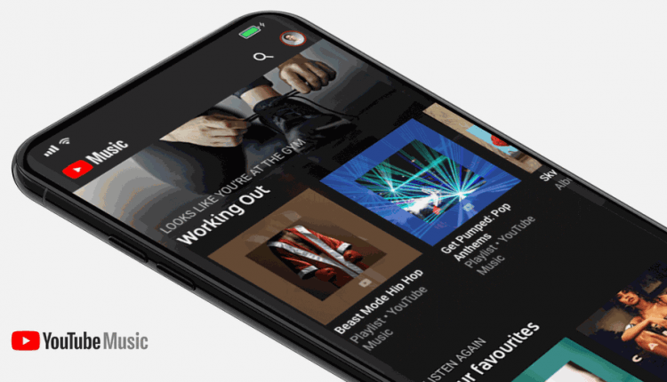 Google's YouTube Music app now available in 17 countries | Tech News