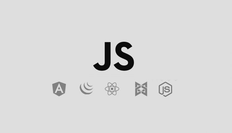 JavaScript – The Best and Worst Programming Language | Tech News