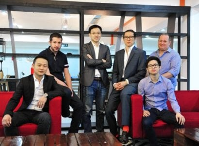 Southeast Asia financial comparison startup Jirnexu lands $3M to expand to digital banking services | Tech News