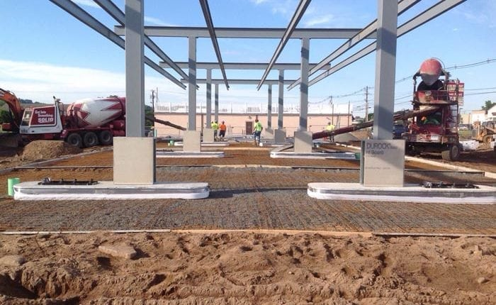 """KBE Building Corporation: The ROI of Construction Software and Creating a """"WOW"""" Experience 