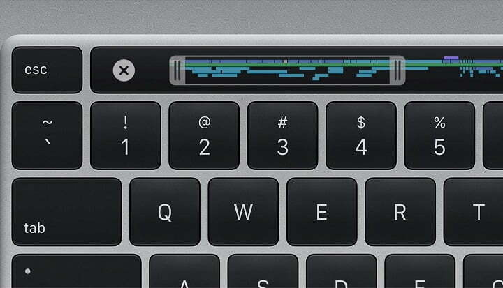 Are there any laptops with decent keyboards? | Tech News