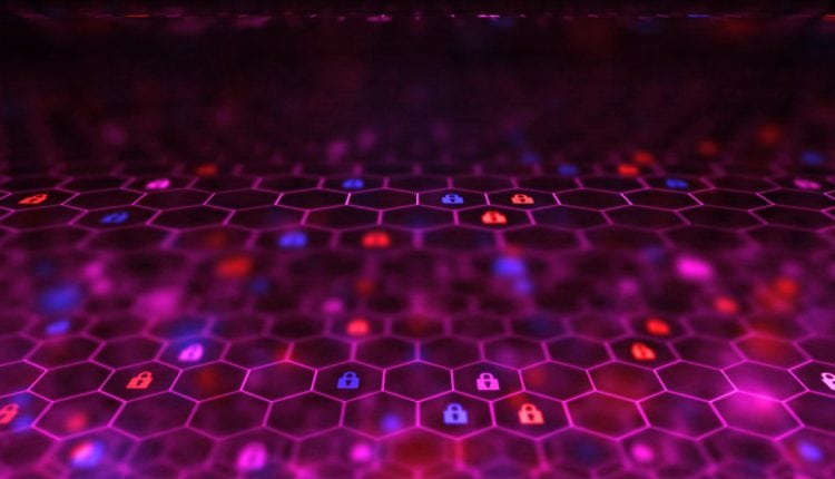 3 ways ledger technology is changing your industry | Tech News