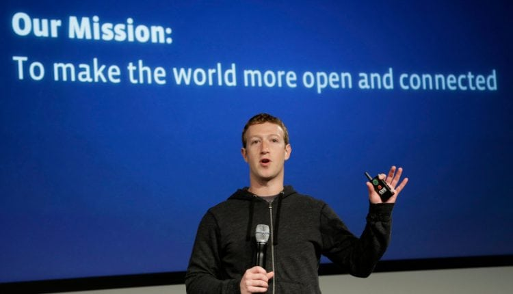 10 Reasons : Why is Facebook so popular and successful? | Tech News