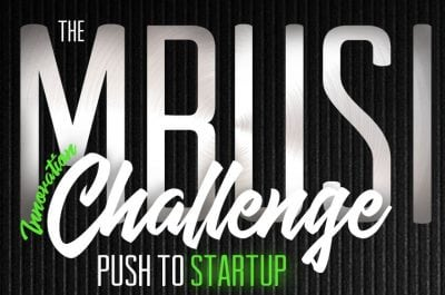 MBUSI Innovation Challenge | Tech News 1