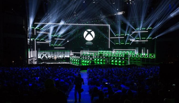 Why your next gaming console may be in the cloud | Tech News