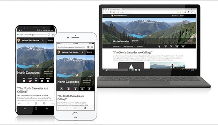 Edge Will Aggressively Block Ads on Android and iPhone | Tech News