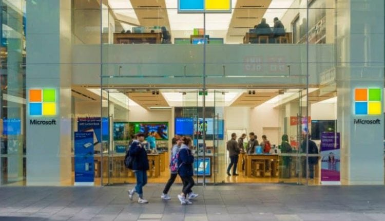 Ask the Readers: How Often do you Use the Microsoft Store in Windows 10? | Tech News