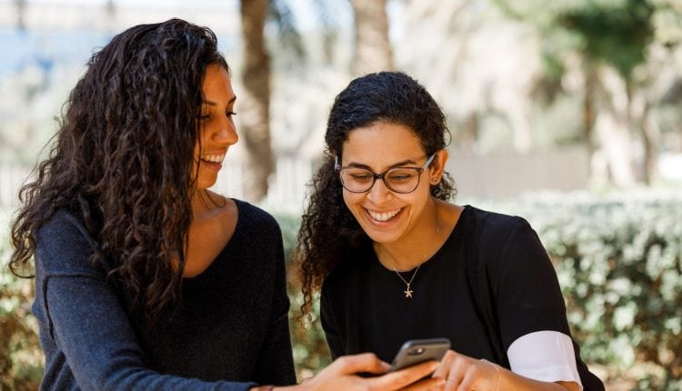 Microsoft's improved Face API more accurately recognizes a range of skin tones   Tech News
