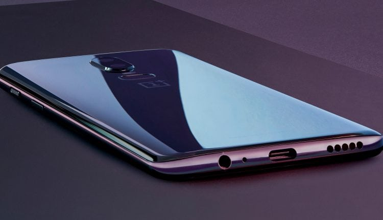 OnePlus will launch a 5G phone in 2019, is working with U.S. carriers | Tech News