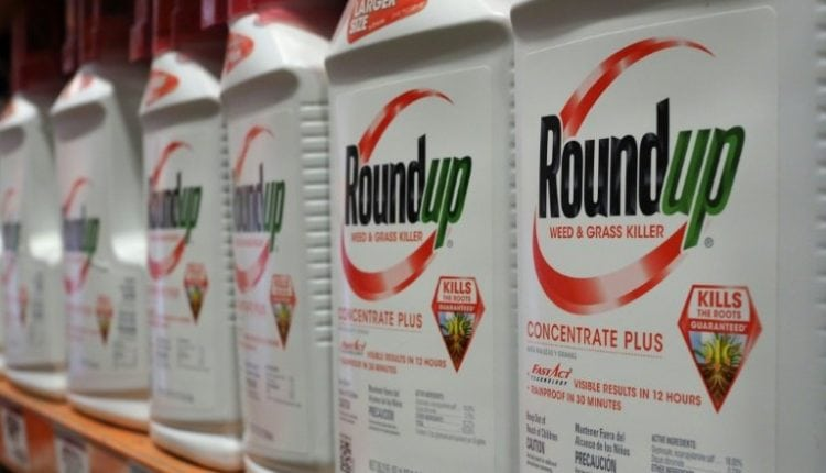 US trial over Roundup cancer link set to open | Tech News