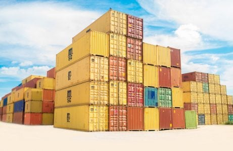 Drip Capital helps exporters access working capital | Tech News