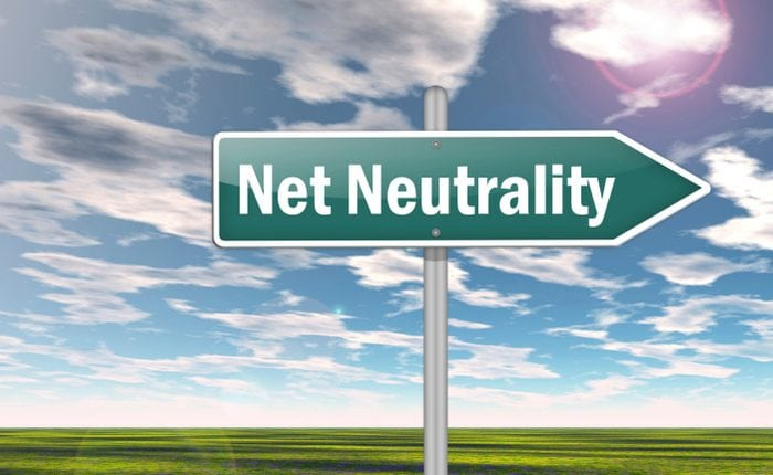 Prepare for the future without net neutrality | Tech News