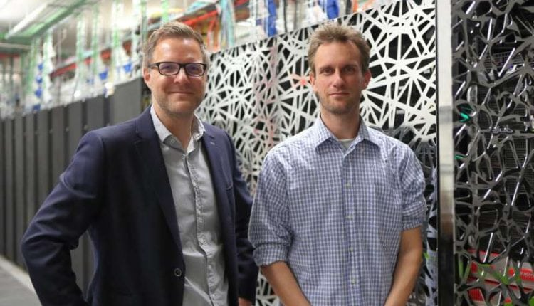 New tool enables large-scale analysis of single cells | Tech News