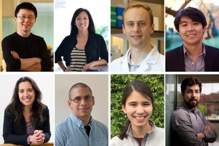 Ten researchers from MIT and Broad receive NIH Director's Awards | Tech News 1