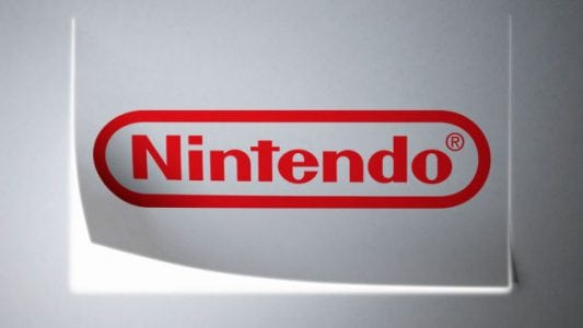 Nintendo is running low on time to show NX to the public | Tech News