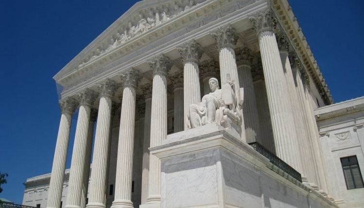 U.S. Supreme Court rules police need a warrant to obtain phone location data | Tech News