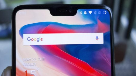 How the Un-premium OnePlus 6 could shake up the entire Android landscape | Tech News