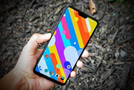 Pixel 2 vs. OnePlus 6: Which Android phone is best? | Tech News