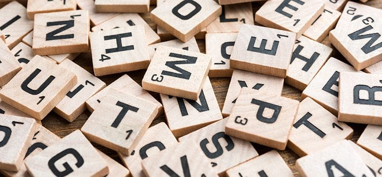 """These 4 Magic Words Can Turn """"No"""" Into """"Yes"""", According to the World's Smartest Salespeople 