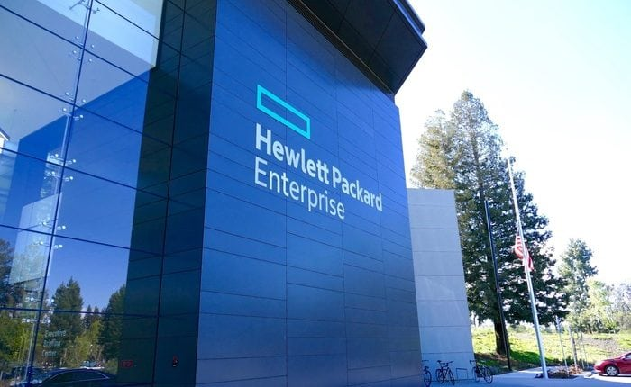 HPE adds GreenLake Hybrid Cloud to enterprise service offerings | Tech News