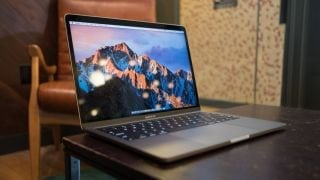 What we want to see in Macbook 2018 | Tech News