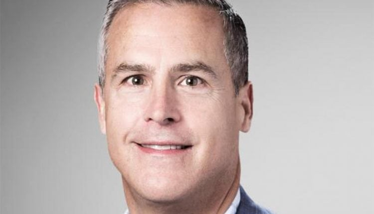 Veeam boss Peter McKay on sales, cyber security and cycling | Tech News