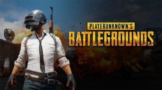 PUBG Pushes Back Against 'Asset Flip' Accusations | Tech News