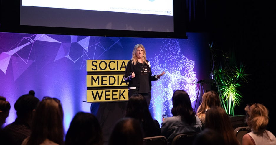 Why Influencer Marketing Is More Than A Brand Awareness Channel | Tech News 2