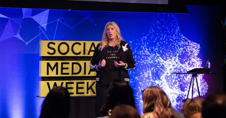 Why Influencer Marketing Is More Than A Brand Awareness Channel | Tech News 3