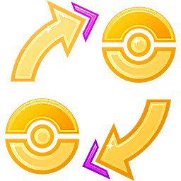 pokemon-go-badge-datamine-completed-trades