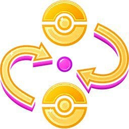 Pokemon GO Datamine Reveals New Badges | Tech News