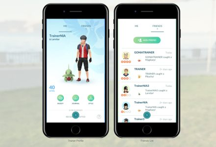 pokemon-go-friends-list