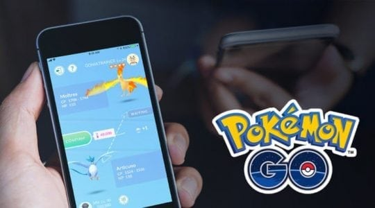 Pokemon GO: All Friendship Bonuses and Discounts | Gaming